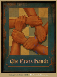 4_Cross_Hands
