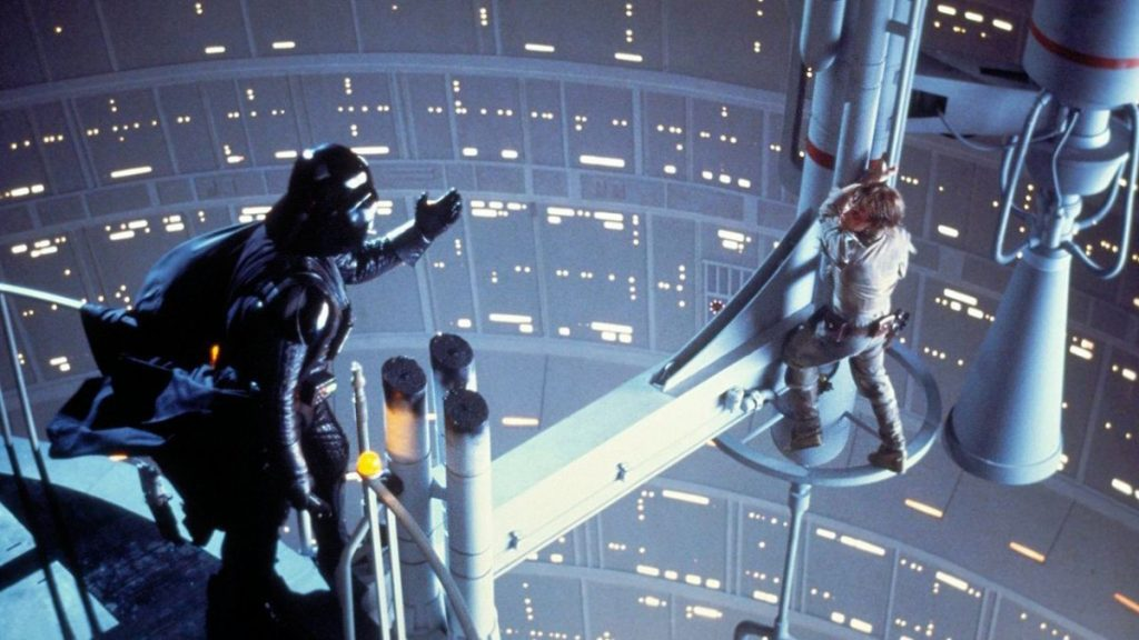 5 Things You Might Not Know About Empire Strikes Back