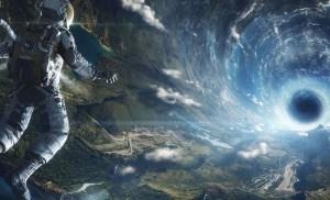 Interstellar-02-GQ-30Oct14_pr_b_1083x658