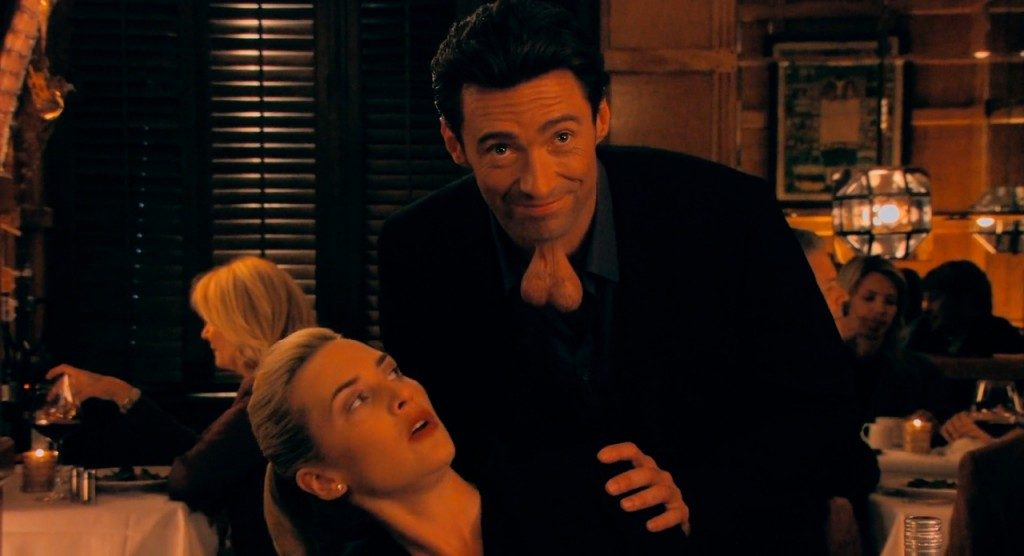 Movie 43 Hugh Jackman Bollocks 1024x556